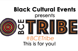 BCE Tribe Is for YOU!