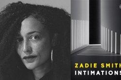 Zadie Smith: Intimations