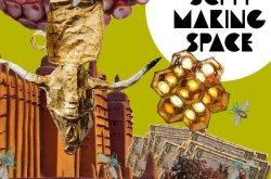 Xenogenesis: Black Sci-Fi Making Space