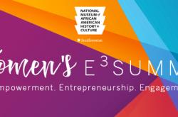 Say Her Name Tribute & NMAAHC 2020 Virtual Women's E3 Summit