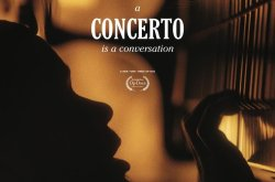 A Concerto Is A Conversation Screening + Q&A With Kris Bowers