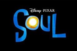 Soul Movie Screening + Q&A
