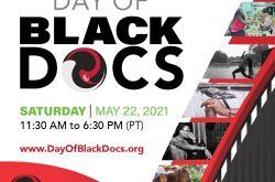 Day of Black Docs