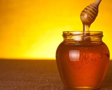 Fantastic Ways of Using Raw Honey And Coconut Oil