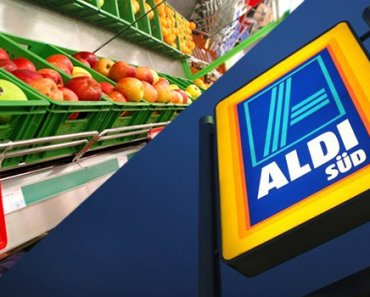 Aldi Champions Grocery Chain Rivalry Market,