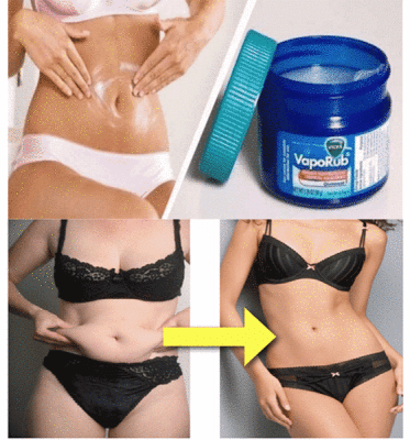13 Myths Uncovered About Vicks Vaporub Uses
