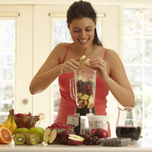 19 Quick Fat Burning Smoothies and their Recipes | Smoothies for Weight Loss