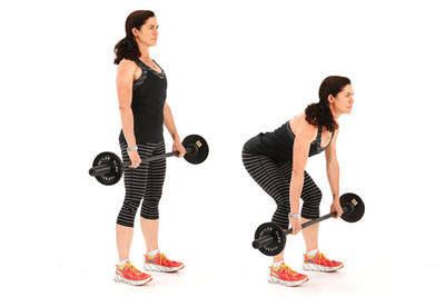lifting exercise for inner thigh