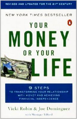 The Top 10 Best Personal Finance Books That You've Got to Read