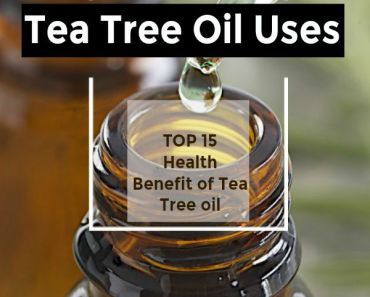 Tea tree oil uses and benefits 01