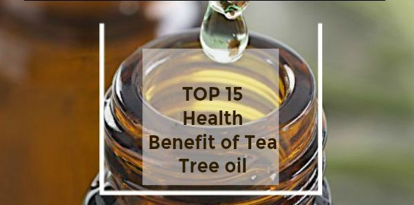 Tea tree oil uses and benefits 01
