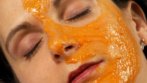 DIY Face Mask for Acne | 7 Best Homemade Face Mask for Acne Scars and Blackheads