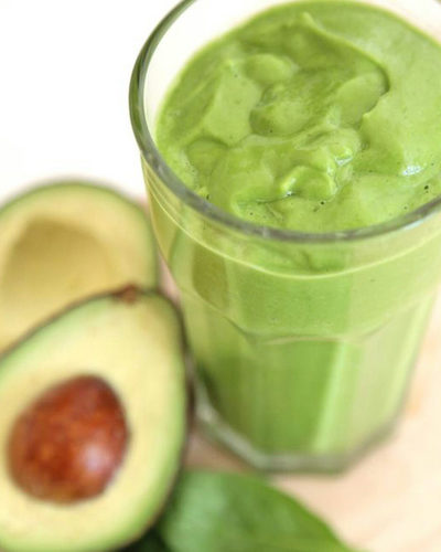 5 Protein Shakes for Weight Loss- Best Meal Replacement