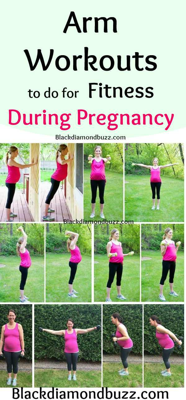 How to Lose Weight while Pregnant -Getting pregnant is an exciting experience for every woman. The joy of looking forward to having a baby is one of the best feelings ever. One thing most women don't look forward to during pregnancy is gaining extra weight. However, this is inevitable and totally normal.