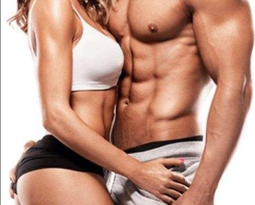 Testosterone Boosting Foods Recipe – Clark Bartram's Chili Recipe