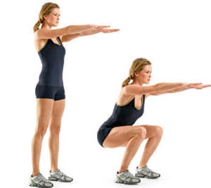 How to Lose Hip Fat: 7 Best Hip Fat Workouts At Home