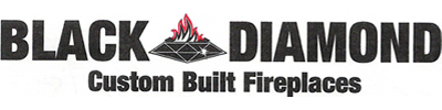 Customer Reviews Testimonials Black Diamond Fireplaces Wigan