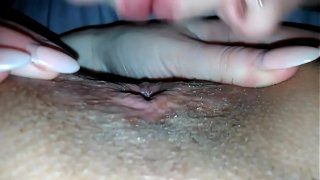 anal and rimming