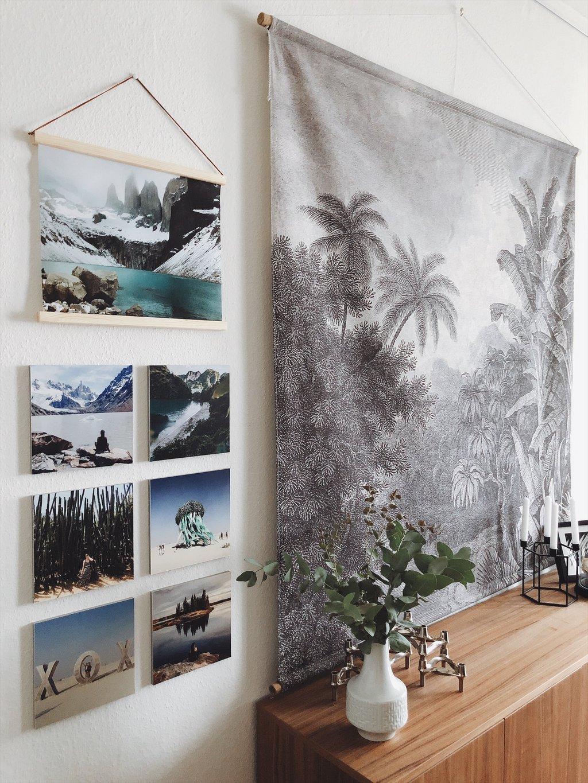 """Reisfoto's-als-decoratie-voor-het-appartement """"width ="""" 1024 """"height ="""" 1365 """"srcset ="""" https://www.blackdotswhitespots.com/bdws/wp-content/uploads/2019/10/travel -Foto's als decoratie voor het appartement.jpg 1024w, https://www.blackdotswhitespots.com/bdws/wp-content/uploads/2019/10/rises-photos-als-Deko-fuer-die- Appartement 375x500.jpg 375w, https://www.blackdotswhitespots.com/bdws/wp-content/uploads/2019/10/Travel-photos-als-Deko-fuer-the-home-768x1024.jpg 768w, https: //www.blackdotswhitespots.com/bdws/wp-content/uploads/2019/10/travel-photos-as-deco-fuer-the-housing-225x300.jpg 225w, https://www.blackdotswhitespots.com/bdws /wp-content/uploads/2019/10/Travel-photos-als-Deko-fuer-the-flat-330x440.jpg 330w, https://www.blackdotswhitespots.com/bdws/wp-content/uploads/2019/ 10 / Reisfoto's-als-decoratie-voor-het-appartement-690x920.jpg 690w, https://www.blackdotswhitespots.com/bdws/wp-content/uploads/2019/10/rises-photos-als-Deko -voor-het-appartement-435x580.jpg 435w """"sizes ="""" (max-breedte: 1024px) 100vw, 1024px """"/></p data-recalc-dims="""