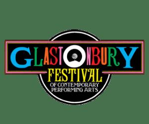 First Brass Brand to play Glastonbury's Pyramid Stage