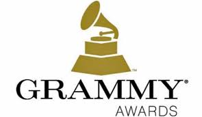 Black Dyke Band are nominated for a Grammy