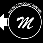 Midwest Discount Printing