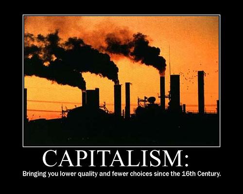 capitalism 3