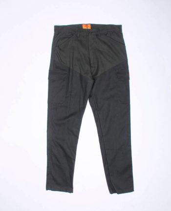 Pantalone cerato