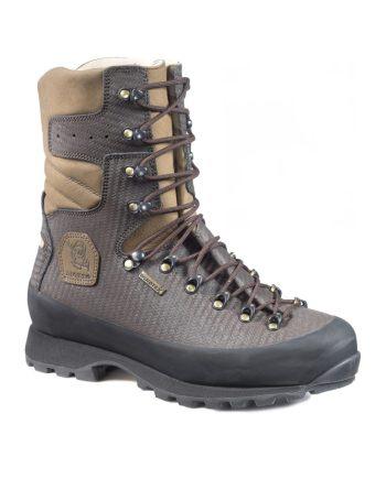 scarpe diotto CANADIAN S