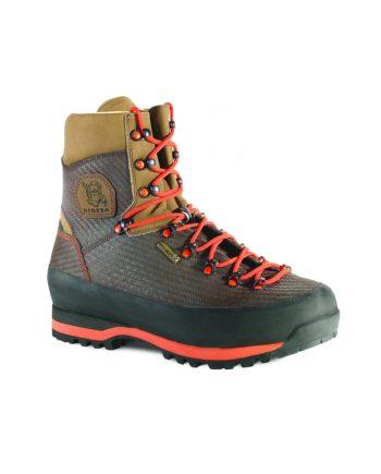 scarpe diotto HUNTER HV