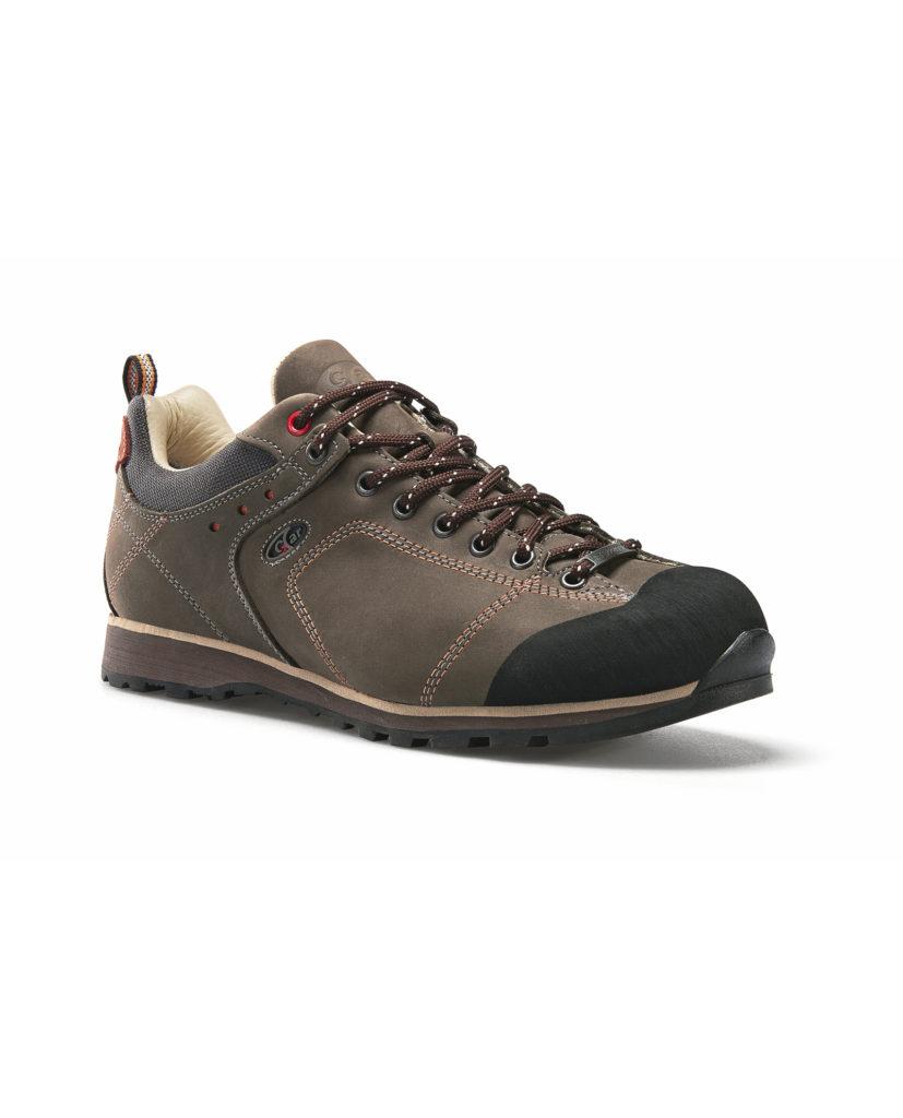 scarpe garsport Respect waterproof