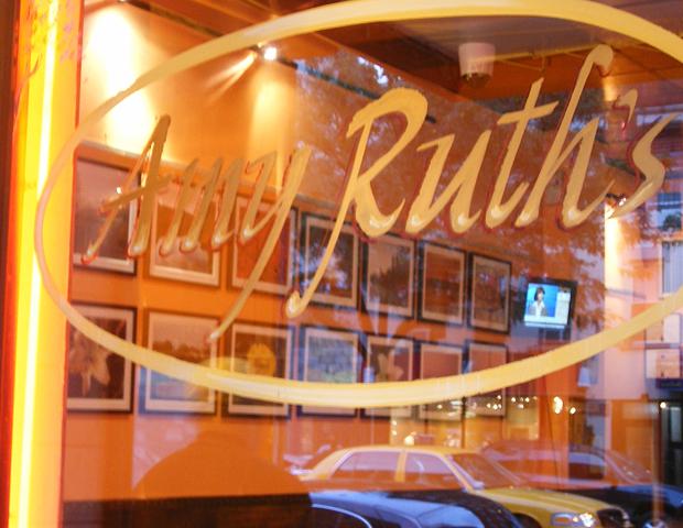 Best Soul Food Restaurants Harlem