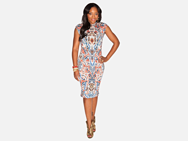 Yandy Love And Hip Hop Bio