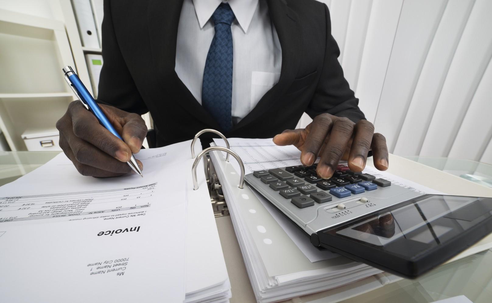 Liberty Tax Service Filers Beware Of Fraudulent Behavior