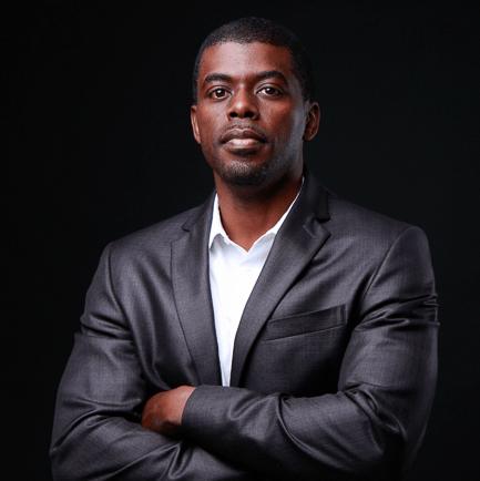 Amadou Daffe (Image: Gebeya)