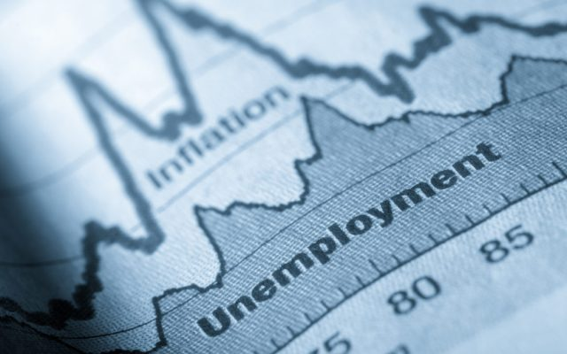 Black Unemployment Rate Falls to a Record Low