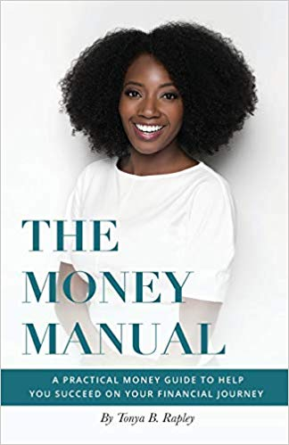 top personal finance books