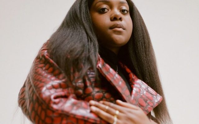 Chicago Rapper Noname Launches Book Club Celebrating Writers of Color