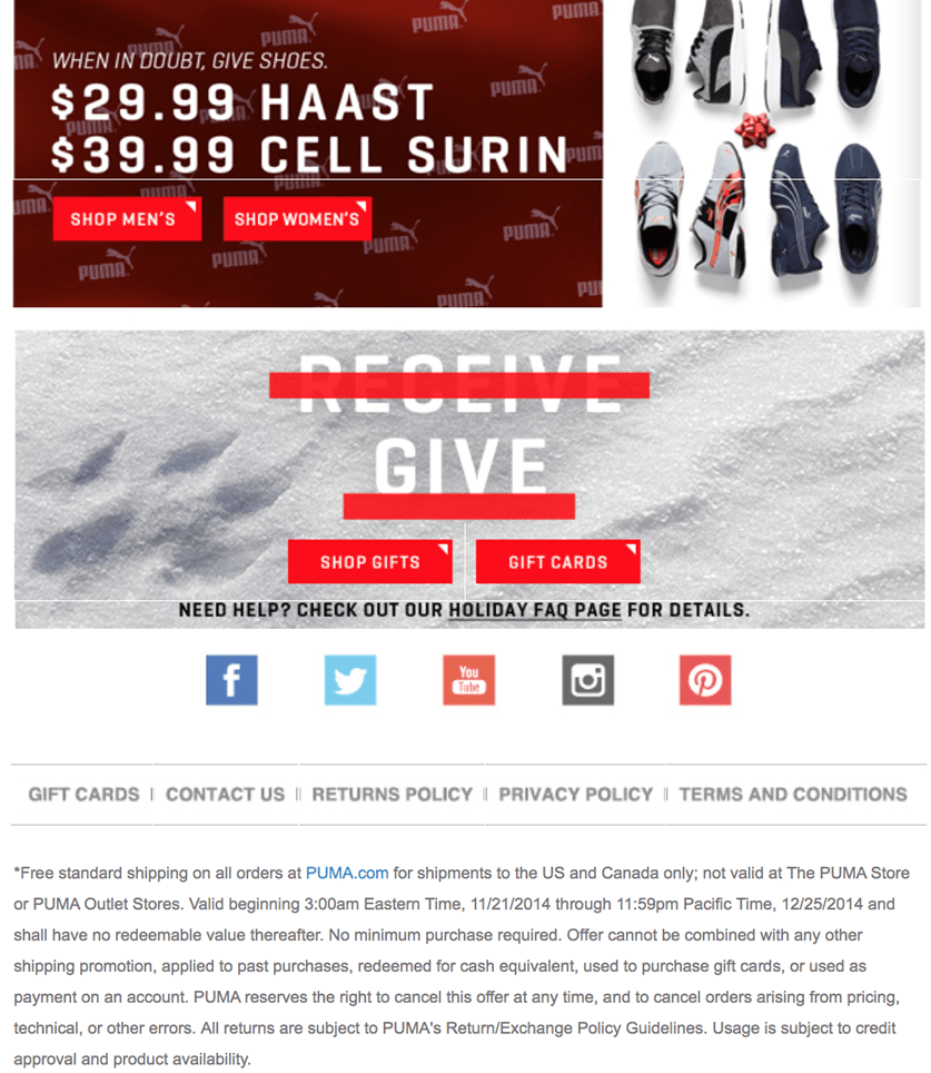 puma outlet coupon vg2x  Page 3: