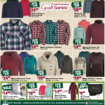 gander mountain black friday ad scan - page 11
