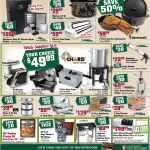 gander mountain black friday ad scan - page 17