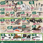 gander mountain black friday ad scan - page 7