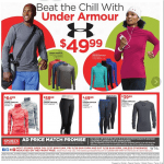 sports authority black friday ad scan - page 20