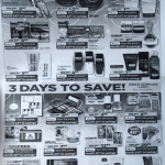 Rite Aid Black Friday Ad Scan 2015 - Page 4