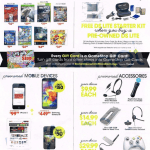 gamestop black friday ad scan - page 10