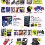 gamestop black friday ad scan - page 6