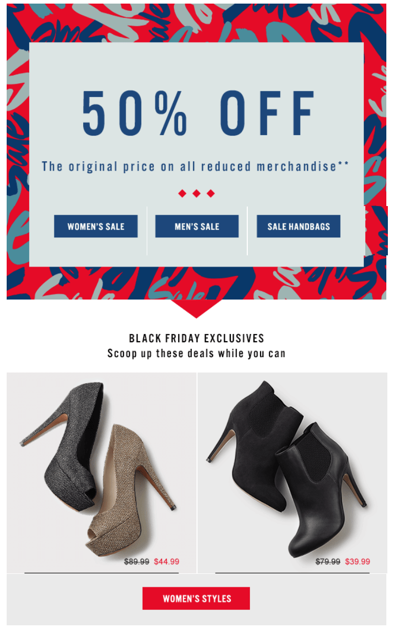 aldo shoes black friday 2018 target toys and games