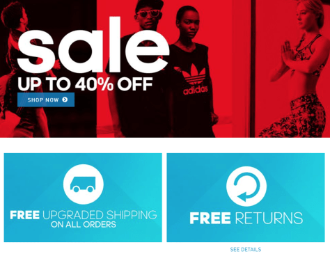 adidas black friday sale 2015