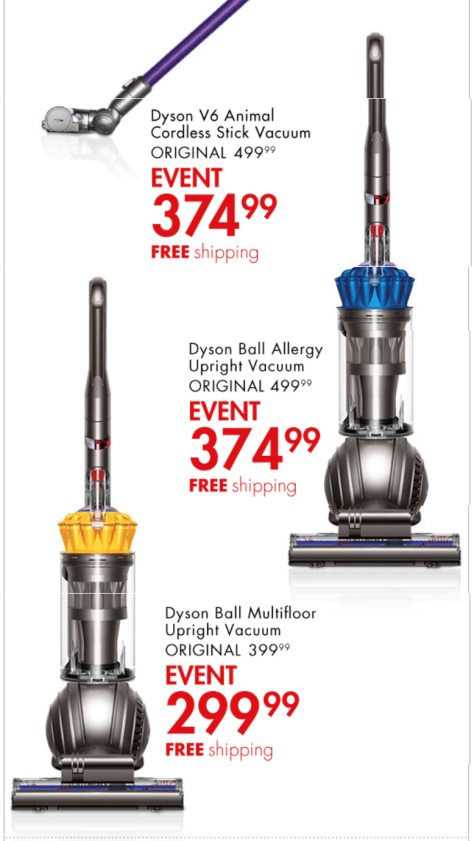 Bed Bath Beyond Black Friday 2015 Ad - Page 2