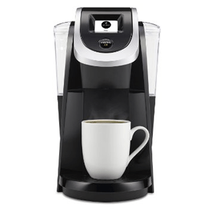 Keurig Black Friday 2015 Ad - Page 4